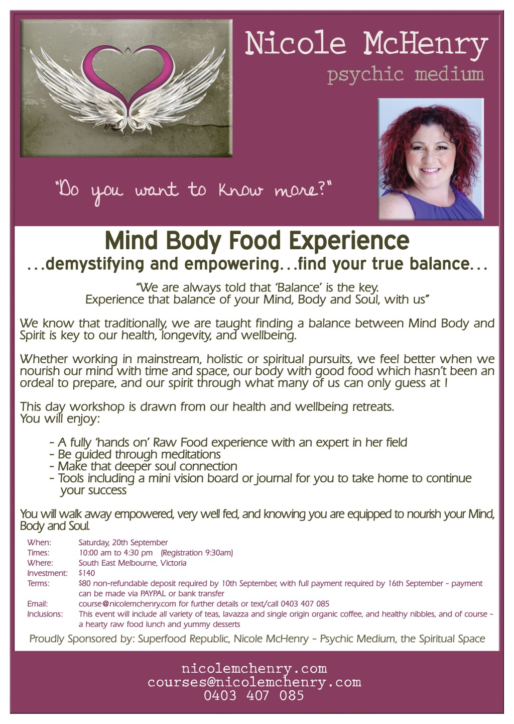 Mind_Body_Food_Workshop_2014_RGB_300