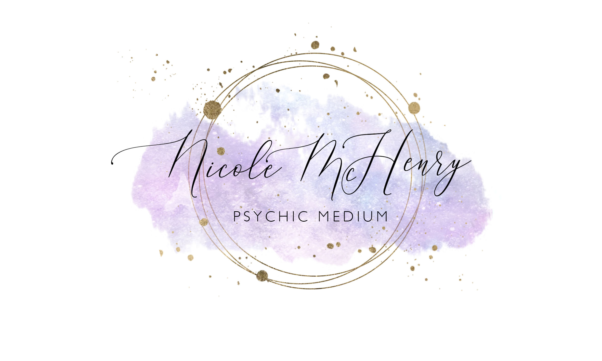 nicole mchenry copy